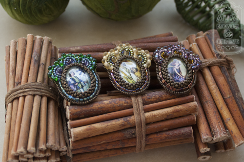 fairy brooches 2